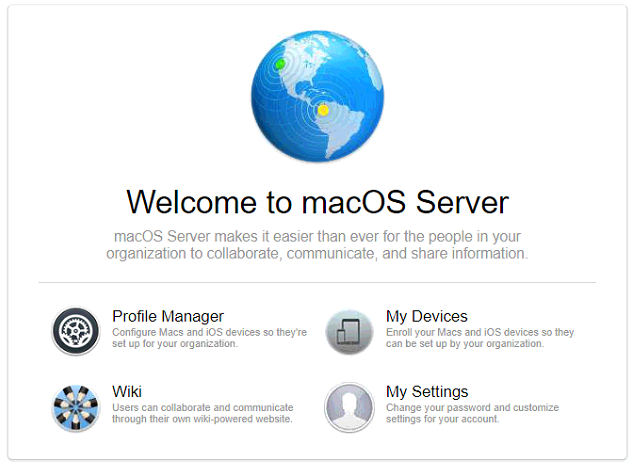 osx.server.profile.manager